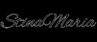 StinaMaria
